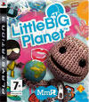 The big winners at this year's Game Developers Choice Awards were Little Big Planet (Best Game Design, Best Technology, Best Debut Game, Innovation Award)and Fallout 3 (Game of the Year, […]