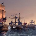 Been playing a bit too much Empire: Total War and it is seriously awesome. You can check out my Empire: Total War review. Not only have they added naval warfare […]