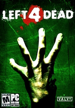 If you are a fan of zombies, as all right thinking people are, then you've probably already bought Left 4 Dead. If it somehow escaped your radar then now is […]