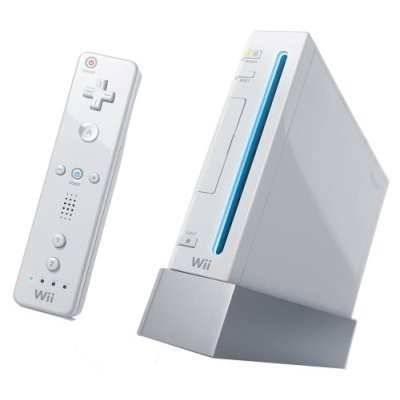 Is the Wii console really a good thing? I've been reviewing lots of Wii games recently and despite all the blabbing about the funky peripherals and potentially interesting ways to […]