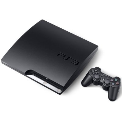 Sony made some interesting announcements at the GamesCom 2009 Expo. First up was the predictable news that they would be releasing a slim version of the PS3 on the 1st […]