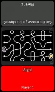 2_player_reactor
