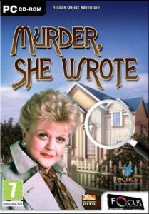 murder_she_wrote