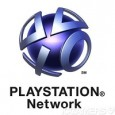 So Sony is seriously under fire after the PlayStation Network breach. With 75 million users the prospect that personal data including names, email addresses, postal addresses, birthdays, user names and...