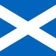 In the last decade the Scottish games industry appears to have gone into serious decline. Despite having the skills and creative drive to create a number of successful titles nearly...