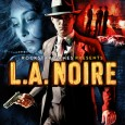 How about a 40s crime thriller set in Los Angeles? L.A. Noire hits PS3 and Xbox 360 in a couple of weeks. A spot of detective fiction with a noir […]