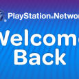 So the PlayStation Network is set to relaunch and they've been sending out sorry emails. I got one yesterday with a link to their blog explaining that I can choose […]
