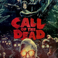 Is CoD an ailing franchise? I think probably not but as I've said before there's nothing that can't be improved with a liberal sprinkling of zombies. Enter the new DLC […]