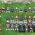 Tower defense games challenge you to destroy incoming waves of enemies by placing towers or units on a map. The invasion routes are generally clearly marked so you can carefully...