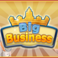 If you were a fan of Paradise Island and My Country then you're going to love Big Business. This is a tycoon game that challenges you to build a profitable […]