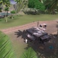 As a veteran El Presidente of countless Tropican islands I thought I might do a Tropico 4 strategy guide to share some of my Tropico tactics. I've actually just been […]