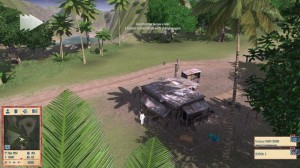 Tropico  Best Island For Oil